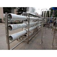 广东纯水设备,净化水设备,反渗透设备,RO纯水设备,纯净水机