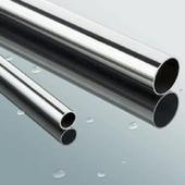 镜面316L不锈钢成品管 优质不锈钢装饰管厂家批发