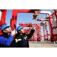 上海报关商检燃气蒸汽联合循环发电机组(图)