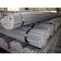 5CrNiMo圆钢出厂价格
