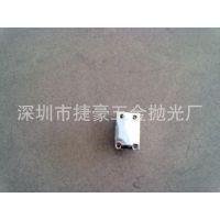 光栅尺端头抛光、光栅尺端头电镀  光栅尺端头氧化