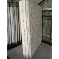 广州床垫生产