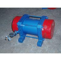 供应YZO-10-4振动电机厂家直销 价格优 卧式振动电机 立式电机
