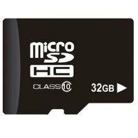 厂家直销 内存卡 手机内存卡 TF 32GB CLASS10 台版高速储存卡