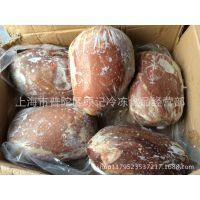 中敖牛林 清真 牛后腿部位 AAA级别 育肥排酸新鲜牛肉 烧烤专用