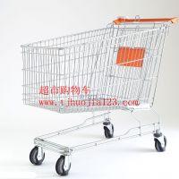 超市购物车 促销车 花车 特价车 天津货架 摆货车 小推车 儿童车