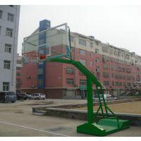 河北篮球架,篮球架厂家,沧州篮球架,篮球架批发 篮球架的价格,篮球架多少钱一套