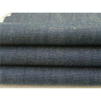 色织人棉青年人造棉面料厂家生产