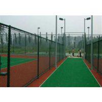 体育场围栏网|耀朗丝网|体育场围栏网用途
