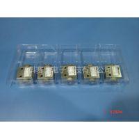 真空阀 WPH1182 长期现货供应 CP6 CP642 CP643 科赛美电子