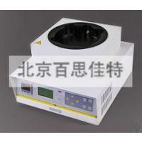 百思佳特xt43934热缩试验仪