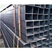 雨湖区镀锌管生产厂家铁方通,20MoG钢管货源