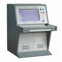 HJF180-Q琴台式电气火灾监控主机设备