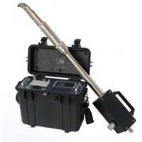便携式快速油烟检测仪价格 MH-3100