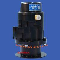 中西电液转换器 型号:SHKX10-SVA9-N库号:M341562