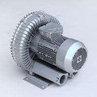 西门子高压鼓风机/Simens/漩涡气泵。