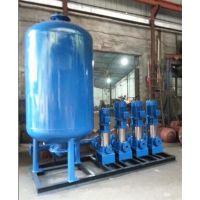 中开泵业(图)_WMP多级泵_多级泵