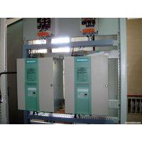 西门子3UG型监测继电器