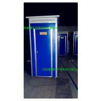 武汉移动公厕,武汉生态厕所,武汉移动公厕,武汉成品厕所生产厂家