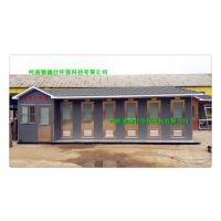 武汉移动厕所|武汉临时厕所|武汉环保公厕|武汉工地厕所哪里卖