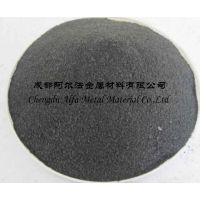 高纯碲化锡 5N碲化锡 99.999%碲化锡 SnTe 阿尔法厂家供应