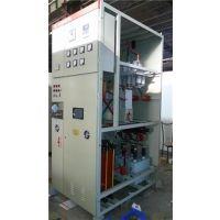 太原高压电容柜|鄂动机电(图)|高压电容柜价格