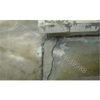 水下安装水下检测和维修水下清淤水下堵漏