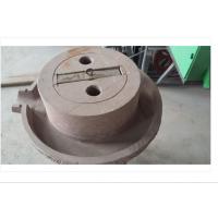 鼎信供应耐磨家用豆浆水磨 原汁原味香油电动石磨