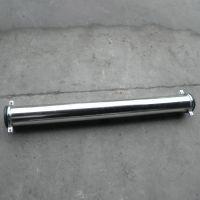 供应反渗透膜壳 不锈钢RO膜膜壳