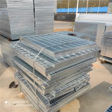 【东兴铝格栅 滚涂喷粉铝格栅 铝格栅生产厂家 铝格栅可批发】
