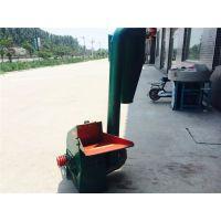 精饲料秸秆设备 锤片式粉碎机 农作物秸秆粉碎机山东鼎信厂家