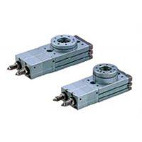 电磁阀 日机自动化设备有限公司 防爆电磁阀SV1000
