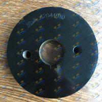 「宝湖机械」供应42844910英格索兰皮带轮