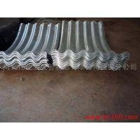镀锌整装金属波纹管涵低价直销欢迎来电