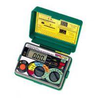 共立6011A多功能测试仪