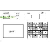 中西供应 多弦传感器显示仪 型号:ZX-JMZX-3006库号:M401553