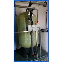 软化水设备报价|河南软水设备厂家