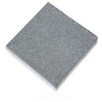 扬州生态陶瓷透水砖广场砖高性价比
