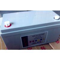 索润森蓄电池SAL12-33/12V33AH美国索润森