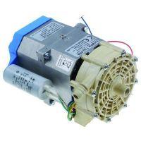 DIHR DW15100/DO 增压泵,型号 T.33PRS 230V 50Hz