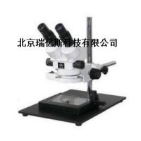 连续变倍体视显微镜RYS- XTZ–03 生产哪里购买怎么使用价格多少生产厂家使用说明安装操作使用流