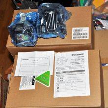 松下原装灯泡ET-LAD60/松下PT-FDW630投影机灯泡配件安装销售供应中心
