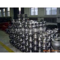 供应球铁铸件安全阀
