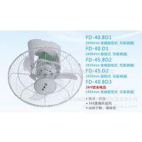 供应36V(低压、变频)16寸楼顶扇、墙壁扇、吸顶扇、落地扇、台扇