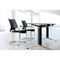 供应折叠培训桌椅,培训桌,折叠桌,多功能培训桌