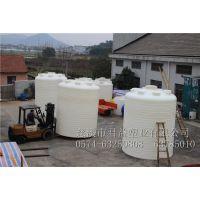 厂家直销塑料大桶20000L,20立方圆形PE大桶