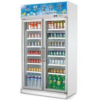 全新零度冷柜展业生产 面包柜蛋糕柜 饮料展示柜优质的服务满意的质量