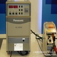 松下气体保护焊机 松下气保焊机 松下焊机YD-500FR