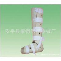 胫腓超踝支具 膝部下肢支具 股胫腓支具