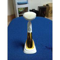 优质产品 韩国洗脸神器 六代电动洗脸刷 毛孔清洁洗脸机洁面仪